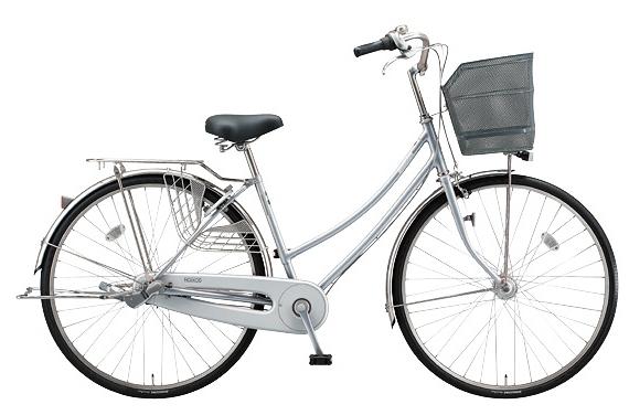 ブリヂストンの自転車NOLKOG(ノルコグ)